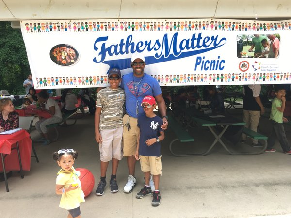 fathers day picnic.JPG