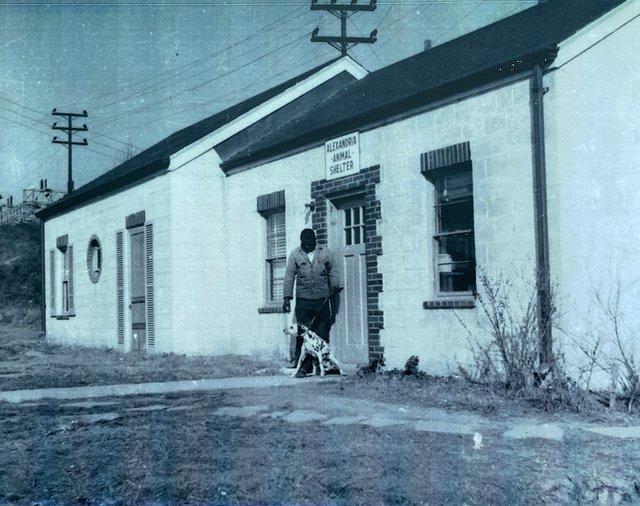 AWLA Original Shelter Facility.png