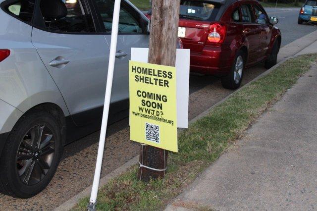 Shelter Sign.jpeg