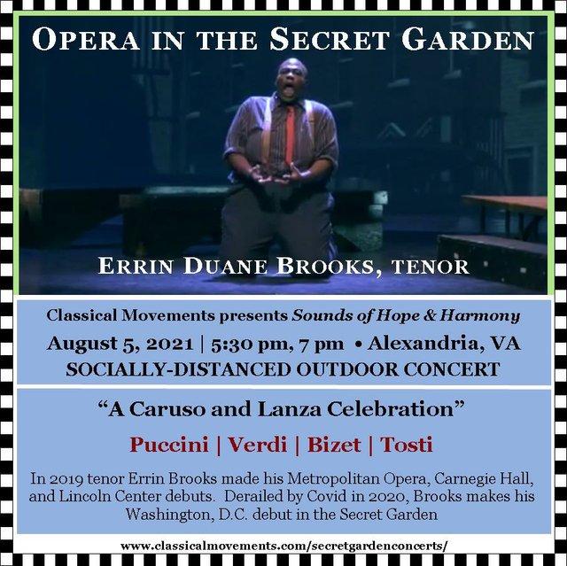 Aug 5 - Errin Brooks Listing.jpg