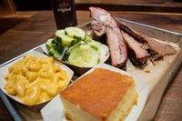 brisket and spare ribs .jpg