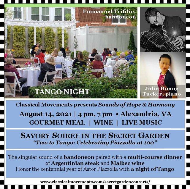 Aug 14 - SS Tango Listing.jpg