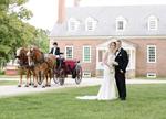 gunston-hall-wedding.png