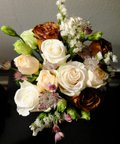 bloom-flowers-alexandria.jpeg