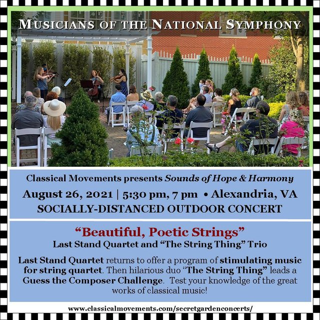 Aug 26 - NSO Strings Listing.jpg