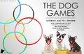 The+Dog+Games.jpeg
