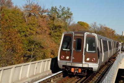 WMATA-Metro-Train-photobyLevine.jpeg