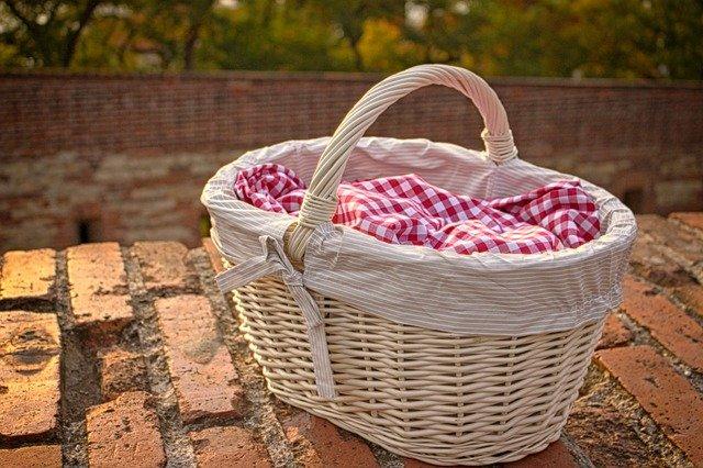 basket-2594872_640.jpeg