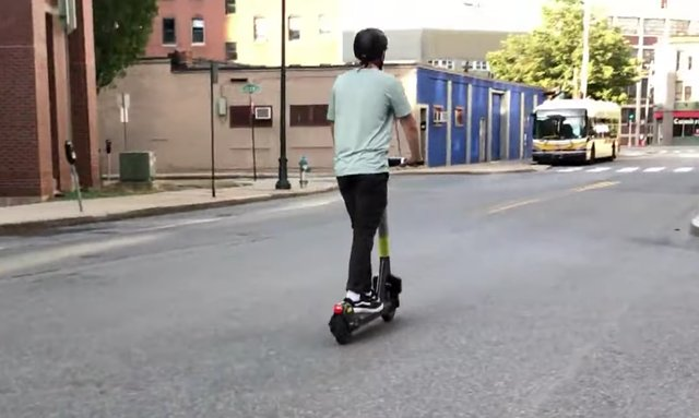 scooter-fairfax-county.png