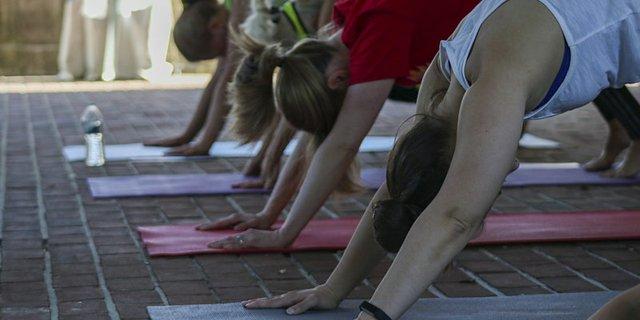 YogaMala.jpg
