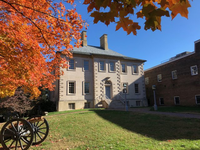 Carlyle-Fall color-Fairfax Street elevation oct 2020.jpg