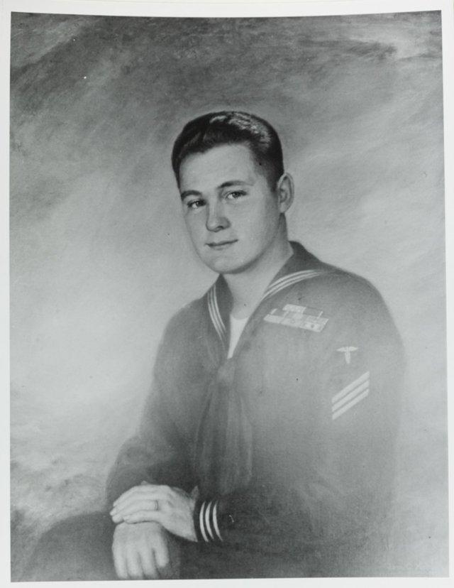 Francis C. Hammond