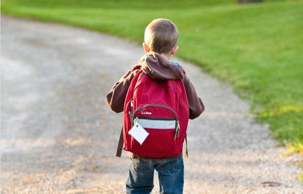 school-backpack-organization-pixabay.png