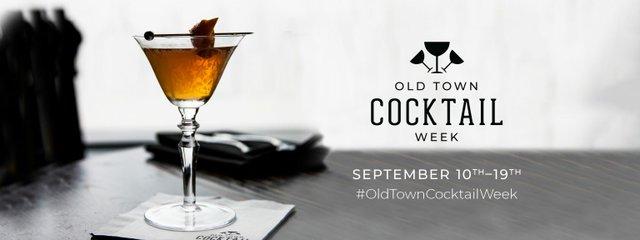 OTCW-2021-announcement-banner-2-1536x576.jpeg