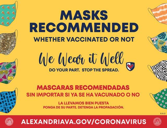 wear-it-well-mask-campaign-coronavirus-delta.png