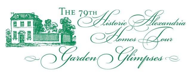Homes Tour Logo Image 1.jpg