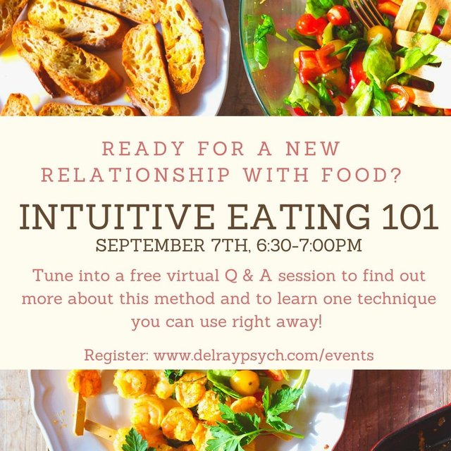 Intro To Intuitive Eating.jpg