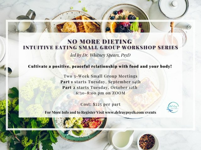 Copy of Intuitive Eating 2 Part FB Cover.jpg