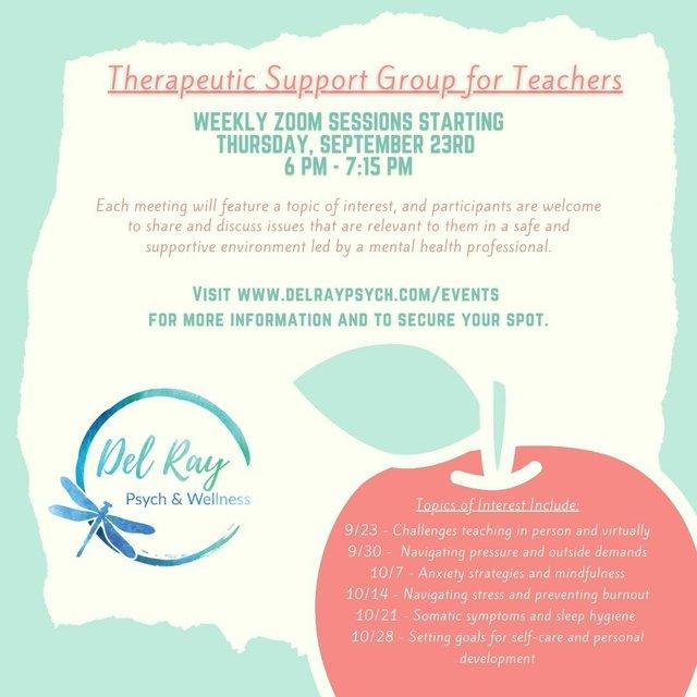 Teacher Support Group IG.jpg