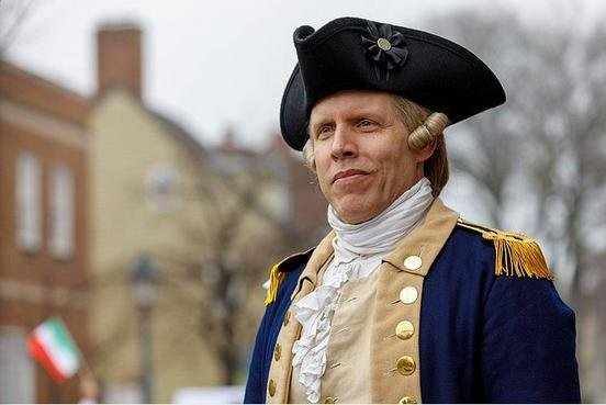 Brian Hilton as George Washington Outside.jpg
