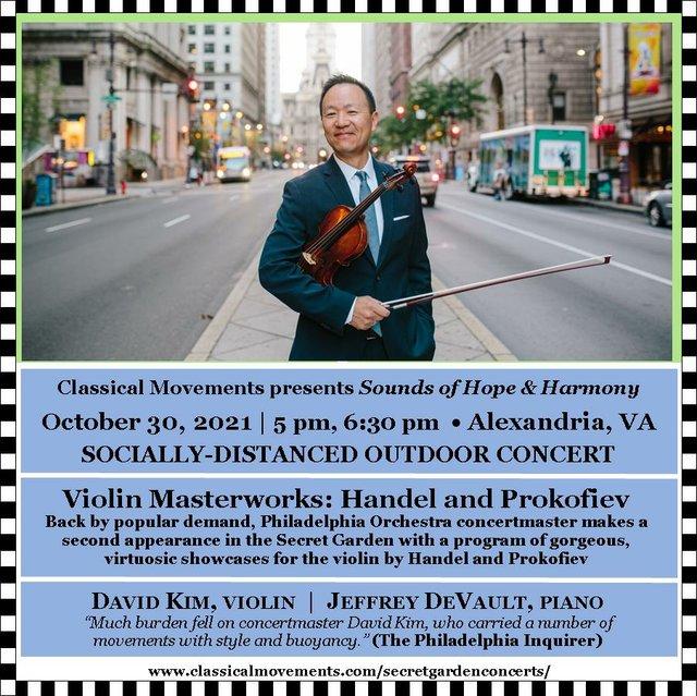 Oct. 30 - David Kim Listing.jpg