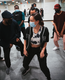 the-lions-den-alexandria-dance-1.png