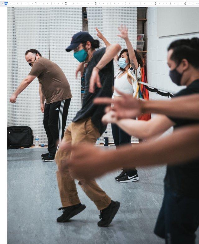 the-lions-den-alexandria-dance-5.png
