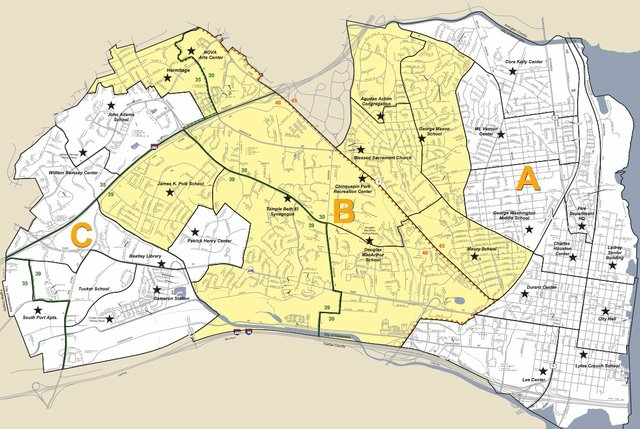 ACPS-school-board-map.jpeg