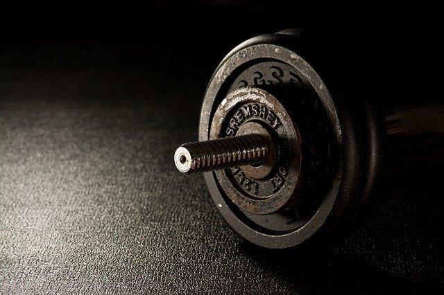 fitness-1882721_640-pixabay.jpeg