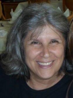 Debbie Ash.jpeg
