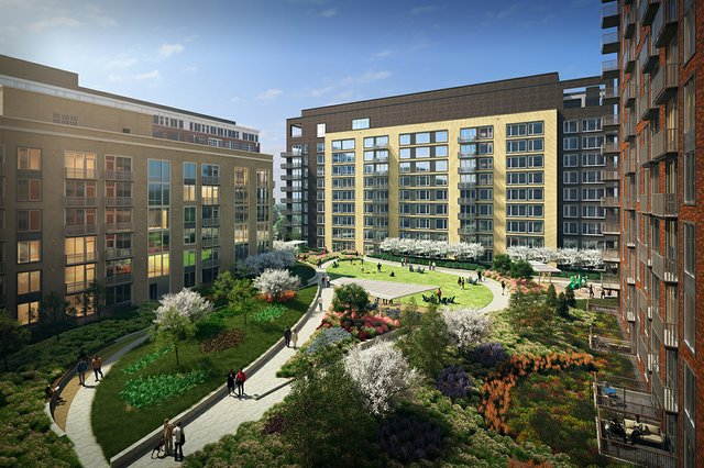 3-Acre Residential Terrace-Carlyle Crossing.jpg