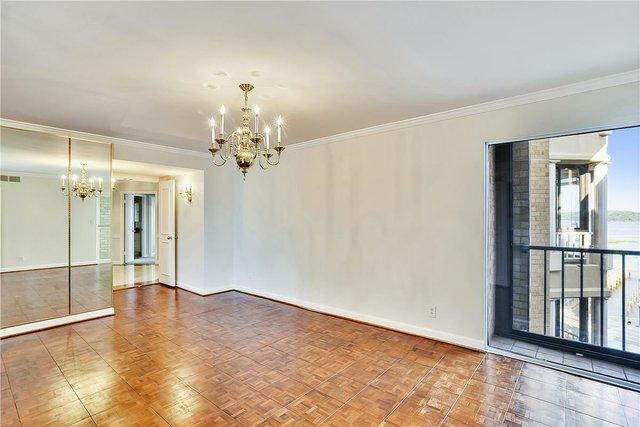 Floor Plan-Dining Room-_HAA5874.JPG