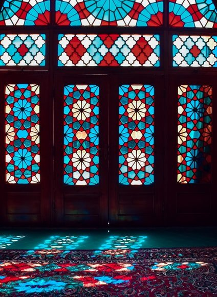 stained-glass-2.jpeg