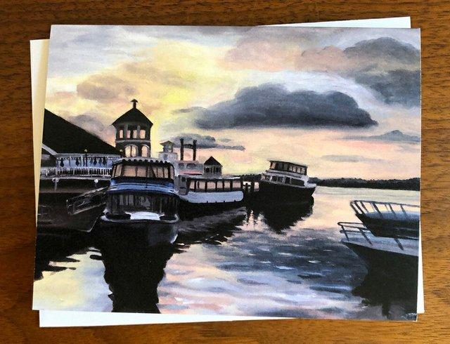 Blueroom-OldTown-waterfront-notecards.jpeg