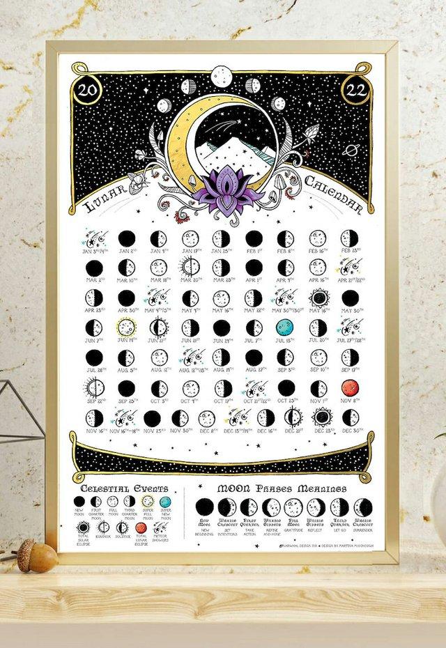 Narwhal-Design-Ink-lunar-calendar.jpeg