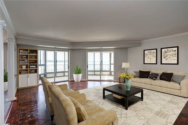 Floor Plan-Living Room-LivingRoom_VS.jpg