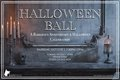 halloweenball.jpeg