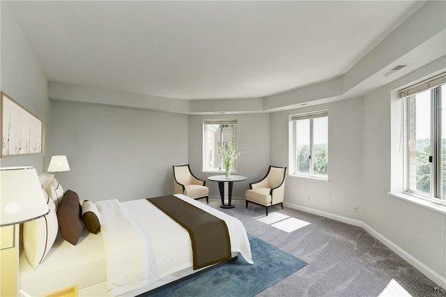 Floor Plan-Master Bedroom-MasterBedroom_final.jpg