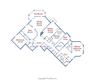 FloorPlan-Floor Plan-58337-1_145289.png