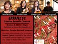 Oct. 22 Sponsor New graphic with MMC logo CONCERT ONLY.jpg