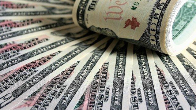 currency-3125703_1280.jpg